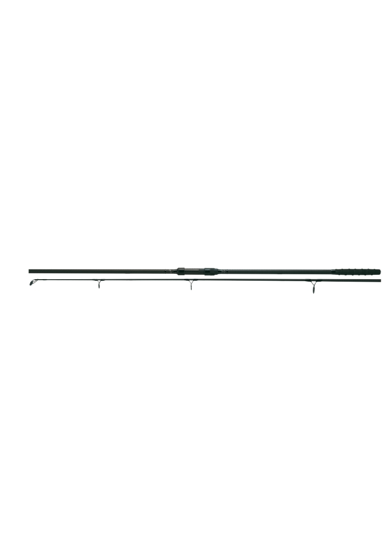 CANNA Carp-Fishing K-KARP PUNISHER LD