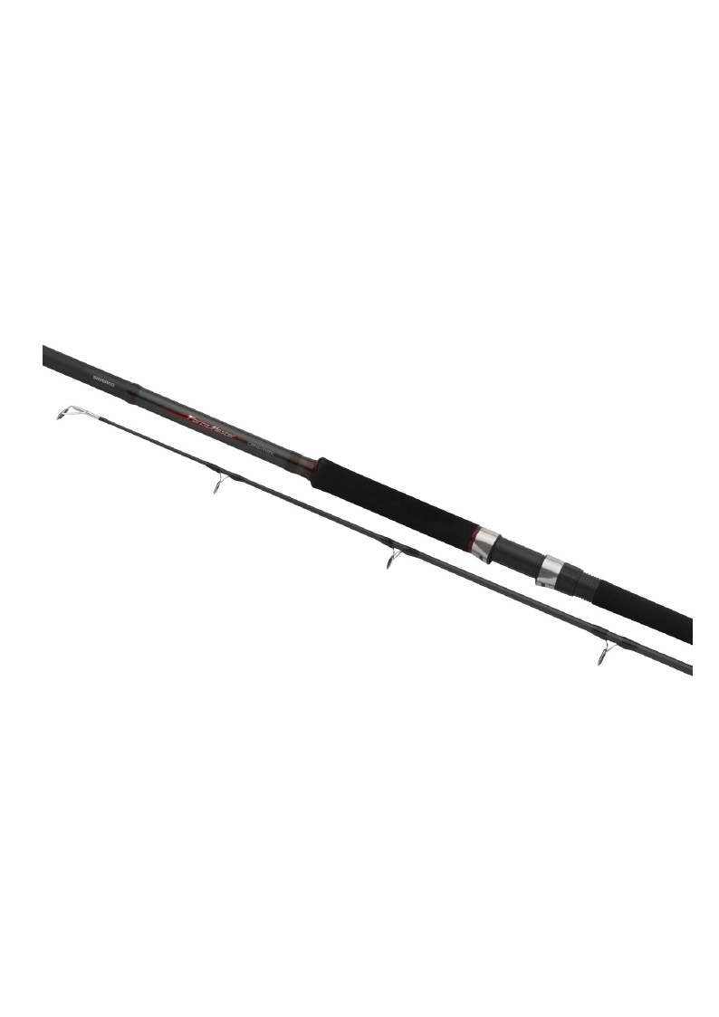 NEW 2019 Shimano Canna Forcemaster Catfish Static 300 500g 3,00m X-STORE GAR 2/3 ANNI