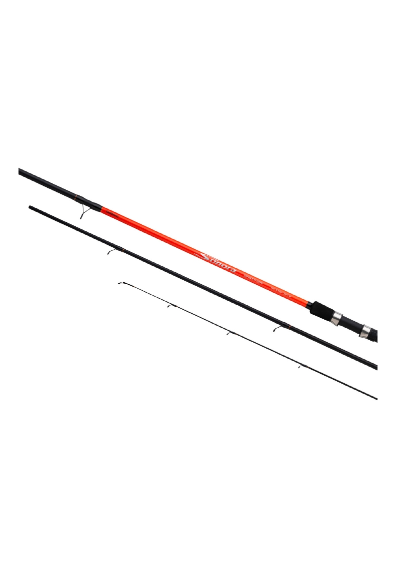CANNA INGLESE Shimano Sonora SW Match 420 FA 20g