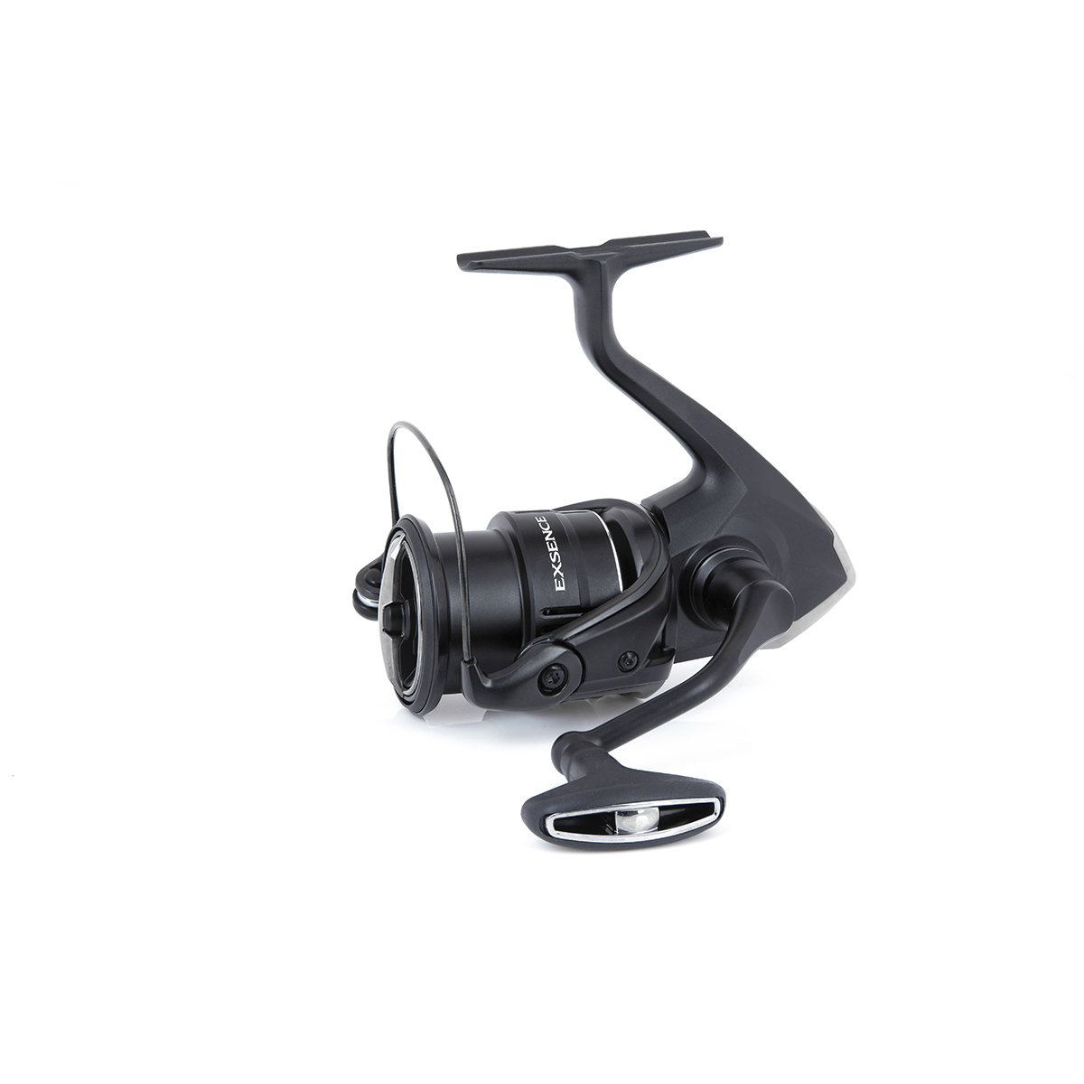 MULINELLO SHIMANO EXSENCE A C3000M HG NEW