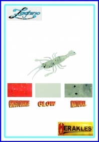 ARTIFICIALI HERAKLES COLMIC PRAWN S