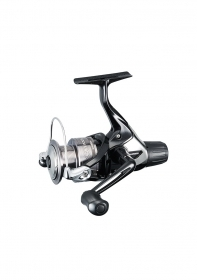 MULINELLO SHIMANO CATANA RC NE