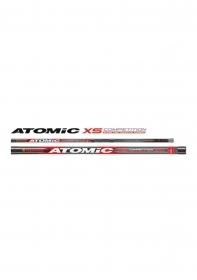 Canna bolognese TRABUCCO ATOMIC XS COMPETITION BLS