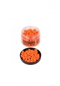 RINGERS ALL SORTS WAFTER CHOCO ORANGE PELLET 6MM 100GR