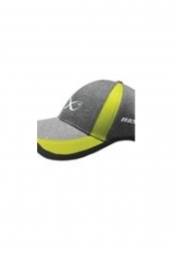 Matrix Surefit Baseball Cap grey CAPPELLO PESCA