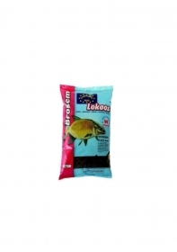 Pastura Wonder Black Colmic Champion 2 Kg. cod. PCBEL13
