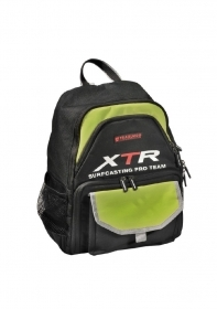 TRABUCCO XTR SURF TEAM BACK PACK MATCH ZAINETTO