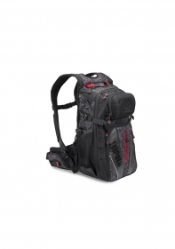 RAPALA URBAN BACK PACK cod. RA