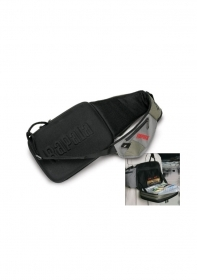 RAPALA LIMITED SERIES SLING BAG incl. 2 scatole da 3600 cod. RAP46006-1