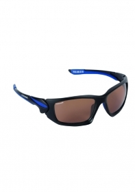 COLMIC RIVER SILE POLARIZED SUNGLASSES OCCHIALI POLAR SUN03