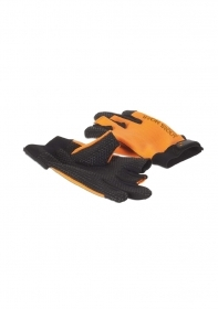 Saenger Hexagripper Glove Iron