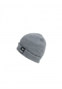 MATRIX THINSULATE BEANIE CAPPELLO INVERNALE PESCA