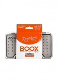 Rapture Box Endure Pro Eva Triangle 113-20-185