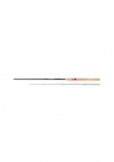 CANNA SHIMANO SPINNING FORCEMASTER BX 270 XH 50-100gr X-STORE GARANZIA 2/3 ANNI