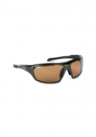 SHIMANO SUNGLASS PURIST FLOATI