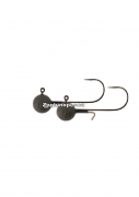 Ami Rapture Power Jig head LRS Round Type spinning blackbass vermone