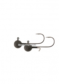 Ami Rapture Power Jig head LRS
