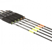 Canna RAPTURE ARTIGLIO AREA GAME ARS602-Ul 1.83m 0.7-6.0g 2021