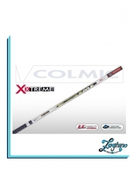 Canna fissa colmic Extreme mt.5-7-8-9 limited edition telescopic rod