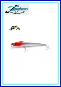 Strike Pro Slingshot Minnow EG136-F Artificiale Spinnig