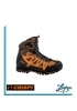 Scarponcino Crispi SKOGSHORN/ASCENT PLUS GTX® ORANGE HIGH VISIBILITY  CF7770