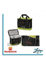 TRABUCCO XTR SURF TEAM THERMIC BAG