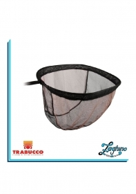 TESTA GUADINO TRABUCCO GNT SPECIALIST NET HEAD METHOD NEW