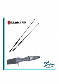 CANNA HERAKLES COLMIC CALIDA PRO EVOLUTION SPINNING e CASTING
