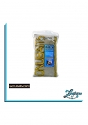 Sonubaits Groundbait MATCH METHOD MIX NEW PACKAGING 2 Kg Pastura Pesca